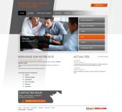 site expert comptable en bretagne