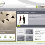 expert-comptable-angers